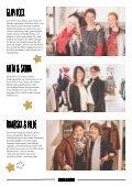 Fashion Magazin - Seite 7