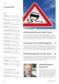 dg_10_2017_SPEZIAL_Infrastruktur - Page 4