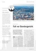 dg_10_2017_SPEZIAL_Infrastruktur - Page 6