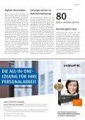 dg_10_2017_SPEZIAL_Infrastruktur - Page 7
