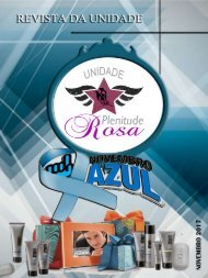 REVISTA UNIDADE PLENITUDE ROSA - THAIS BITTENCOURT (1)