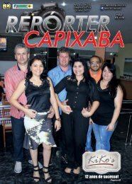 Reporter Capixaba 76