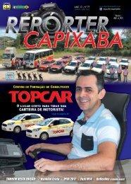 Reporter Capixaba 77