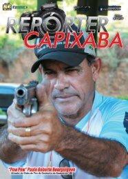 Reporter Capixaba 78