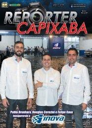 Reporter Capixaba 79