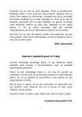 KLAS, november 2017 - Page 7