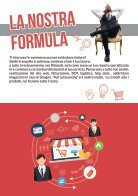 Brochure Teamecommerce - Page 2