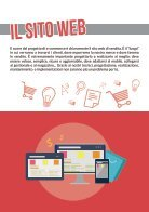 Brochure Teamecommerce - Page 4