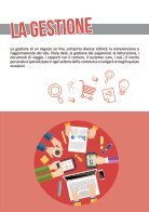 Brochure Teamecommerce - Page 5