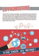 Brochure Teamecommerce - Page 6