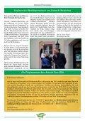 Narrenspiegel Ausgabe 46 - Page 4