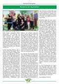 Narrenspiegel Ausgabe 46 - Page 5