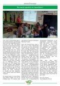 Narrenspiegel Ausgabe 46 - Page 6