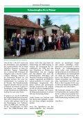 Narrenspiegel Ausgabe 46 - Page 7