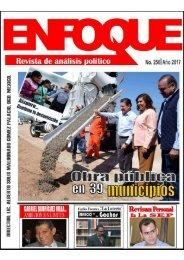 Revista No.256