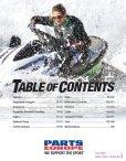 2017 PartsEurope Watercraft catalog - Page 3