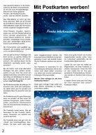 Katalog Weihnachten 2017 iK - Page 2