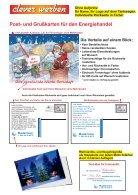 Katalog Weihnachten 2017 iK - Page 3