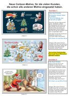 Katalog Weihnachten 2017 iK - Page 5