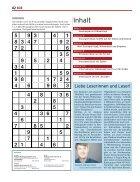 Raetselkurier November - Seite 2