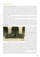 Storia - Page 2