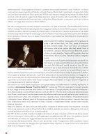 Storia - Page 3