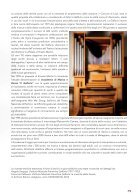 Storia - Page 4
