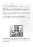 Storia - Page 5