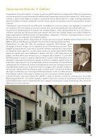 Storia - Page 6
