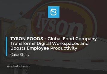 2017-Tyson-CaseStudy