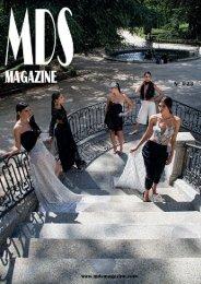 Mds magazine #23