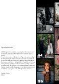 Mds magazine #23 - Page 2