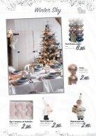 Catálogo BriCor hasta 31 de Diciembre 2017 - Page 5