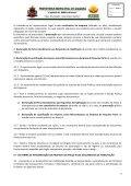 Edital PMQ PP 19_2017_Ferragens para confecção de grades para fechamento velório_Exclusivo ME_EPP - Page 3