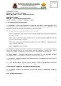 Edital PMQ PP 19_2017_Ferragens para confecção de grades para fechamento velório_Exclusivo ME_EPP - Page 4