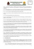 Edital PMQ PP 19_2017_Ferragens para confecção de grades para fechamento velório_Exclusivo ME_EPP - Page 5