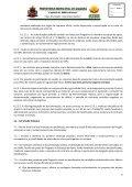 Edital PMQ PP 19_2017_Ferragens para confecção de grades para fechamento velório_Exclusivo ME_EPP - Page 6