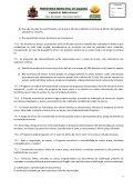 Edital PMQ PP 19_2017_Ferragens para confecção de grades para fechamento velório_Exclusivo ME_EPP - Page 7