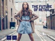 Galeria Malta Presentation_video