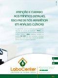 REVISTA AUGE - EDIÇÃO 24 - SAÚDE E BEM-ESTAR - Page 3