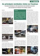 Boletim Setcepar - Page 5