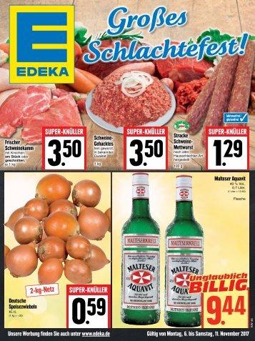Edeka_KW45