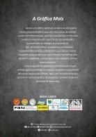 PORTFOLIO DIGITAL - Page 4