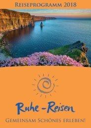 Ruhe-Reisen-Katalog_2018