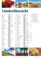 Ruhe-Reisen-Katalog_2018 - Seite 3