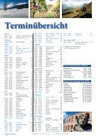 Ruhe-Reisen-Katalog_2018 - Seite 4
