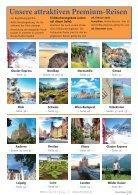 Ruhe-Reisen-Katalog_2018 - Seite 5