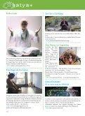 Revista YOGA + 74 - Page 4