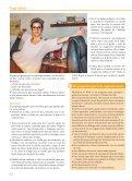 Revista YOGA + 74 - Page 6