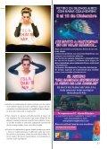 Revista YOGA + 74 - Page 7